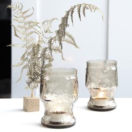 Glas  - vintage