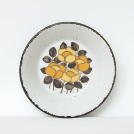 Serveerschaal - vintage - Midwinter - Wedgwood