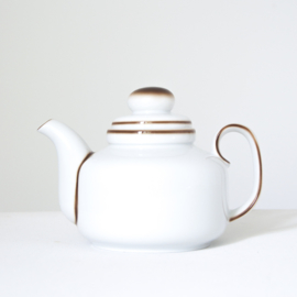 Theepot - vintage - Winterling