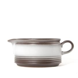 Melkkan - sauskan - vintage - Winterling