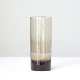 Glas - vintage - hoog - Luminarc