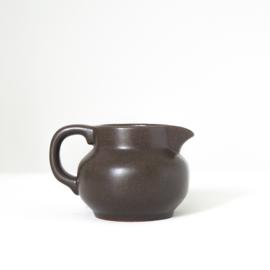 Melkkan - sauskan - vintage - klein