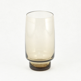 Longdrinkglas - vintage  - Luminarc