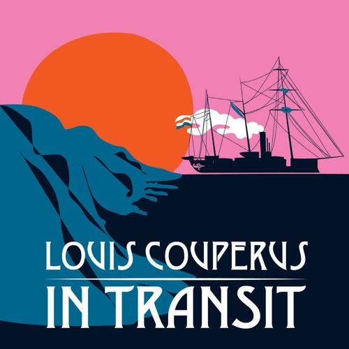 V/A - Couperus in Transit (CD)
