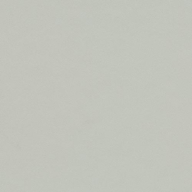 Linoleum 4177 Vapour
