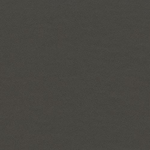 Linoleum 4178 Iron