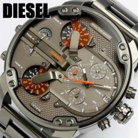 Diesel DZ7315