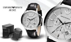 Armani AR2432