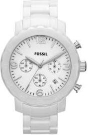 Fossil CE1075