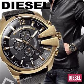 Diesel DZ4344