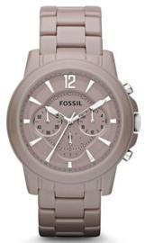 Fossil CE5018