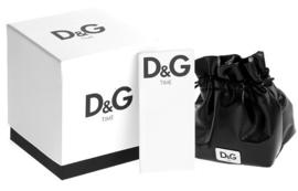 Dolce Gabbana 3719770084
