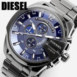 Diesel DZ4329 Mega chief