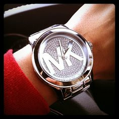 Michael Kors MK5544
