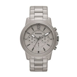 Heren horloges Fossil