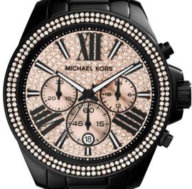 Michael Kors MK5879