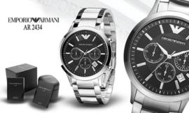 Armani AR2434