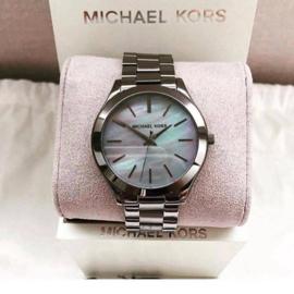 Michael Kors MK3413