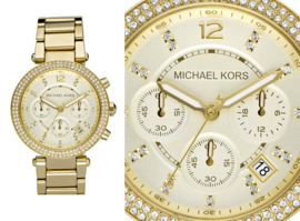 Michael Kors MK5354