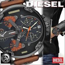 Diesel DZ7332