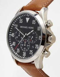 Michael Kors MK8333