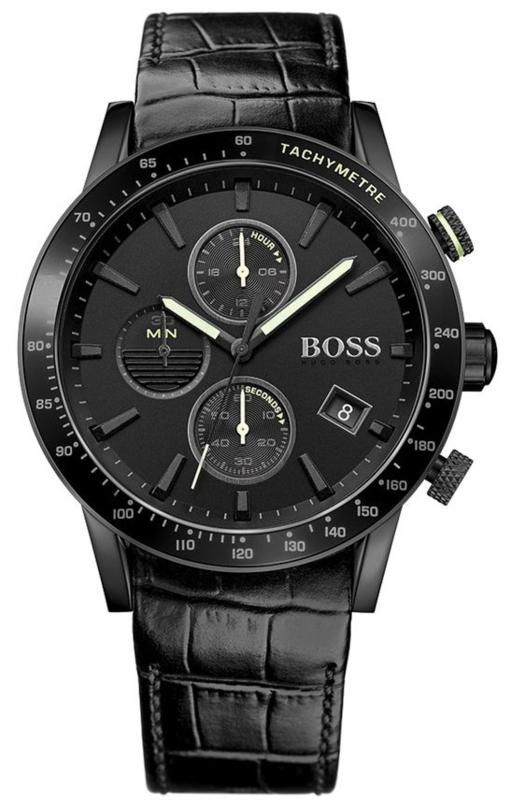 Hugo Boss HB1513389
