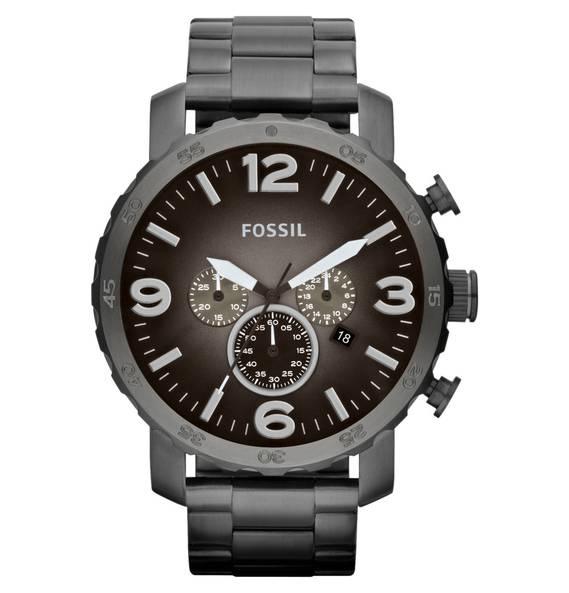 Fossil TI1005