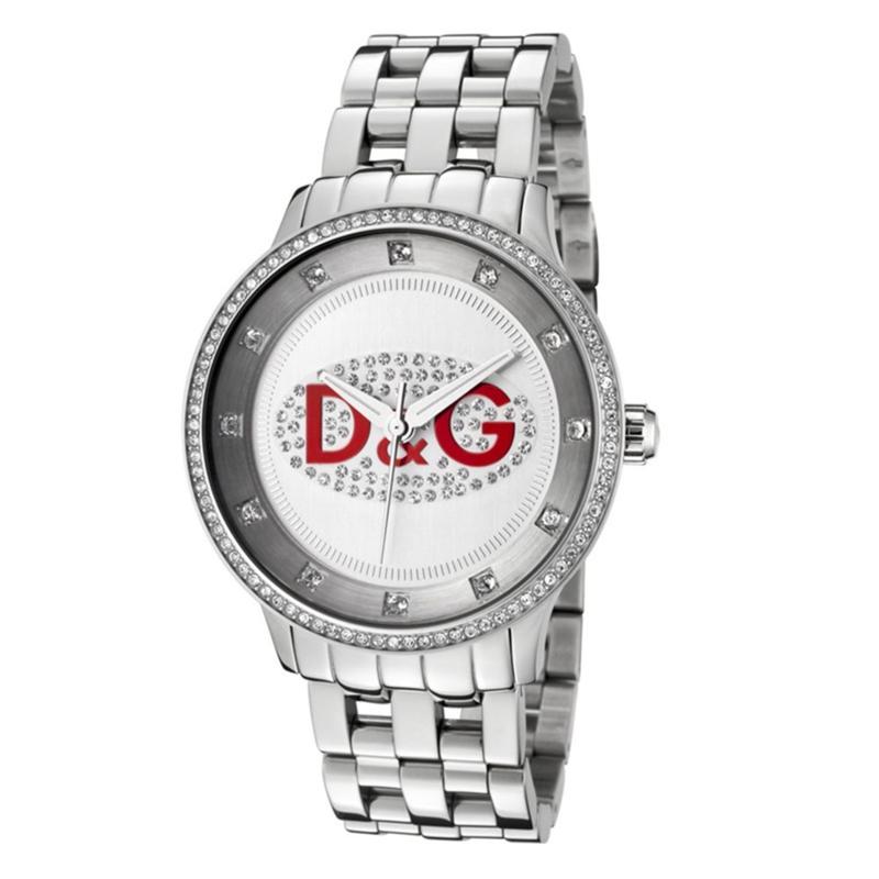 Dolce Gabbana DW0144