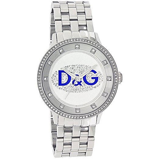 Dolce Gabbana DW0133