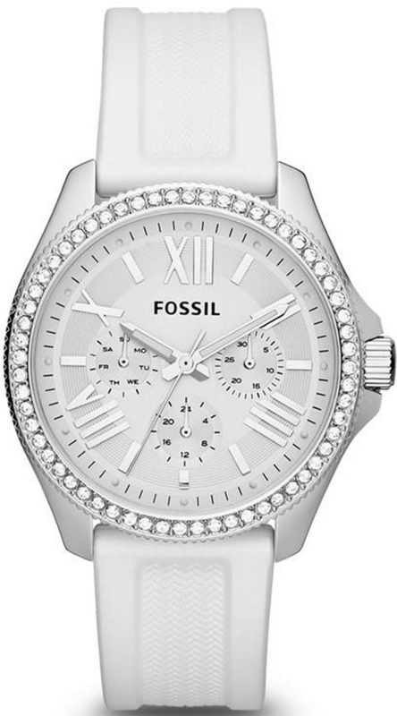 Fossil AM4487