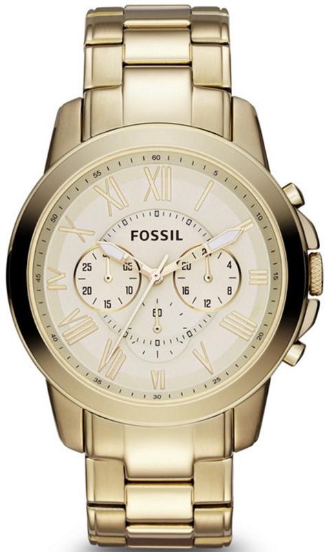 Fossil FS4814