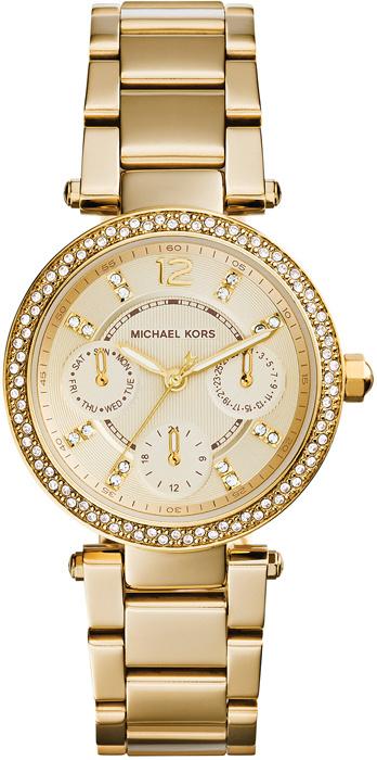 Michael Kors MK6056