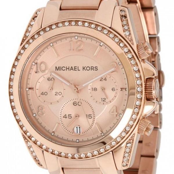 Michael Kors MK 5263