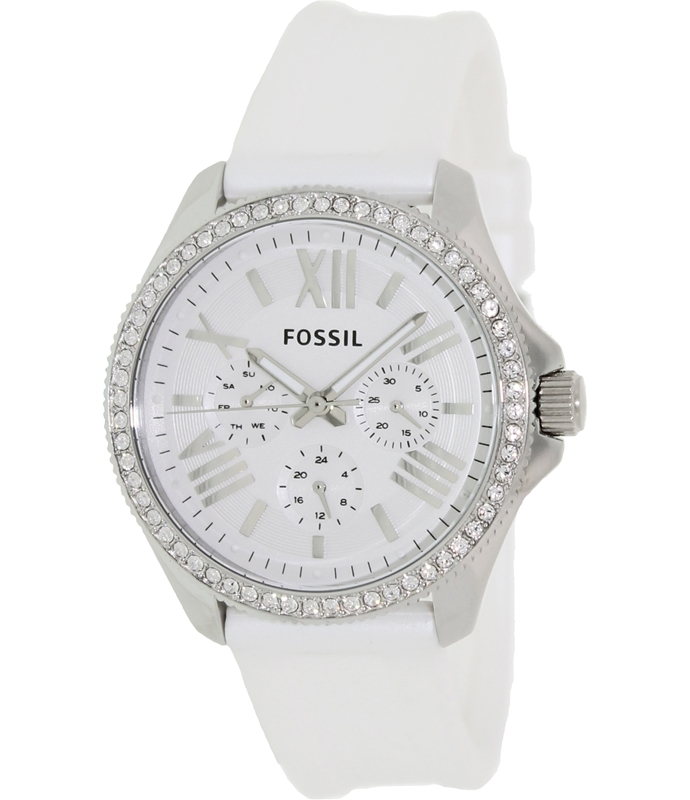 fossil 4487