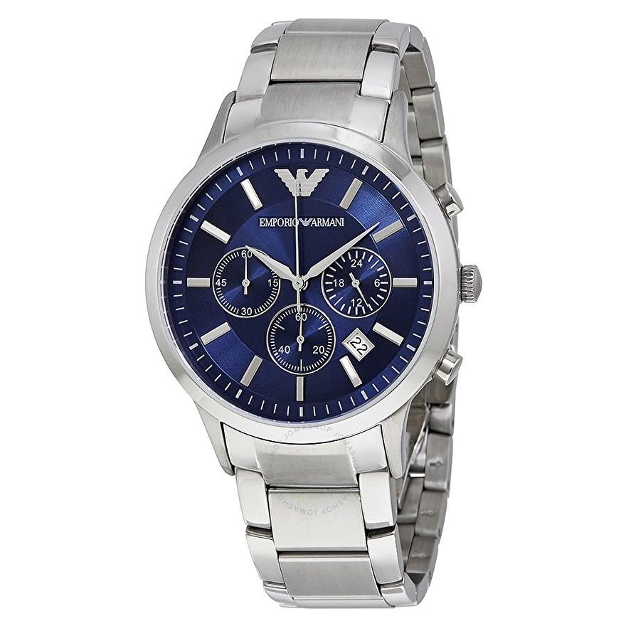 ar2448 horloge