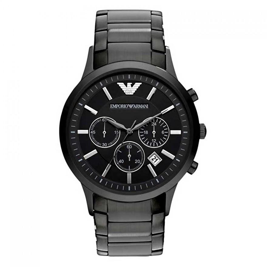 ar2453 horloge