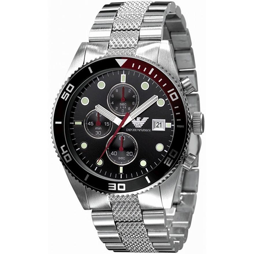 ar5855 horloge
