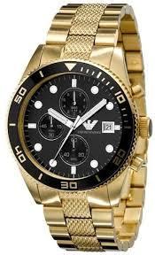 ar5857 horloge