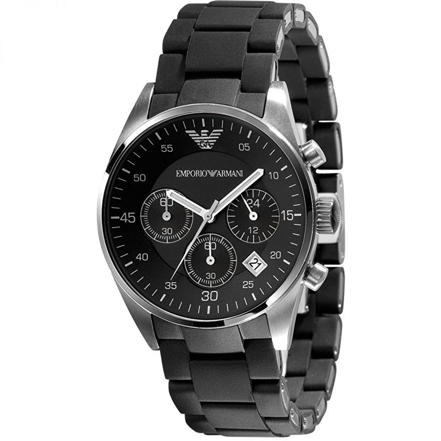 ar5868 horloge