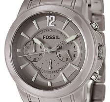 fossil ce5017