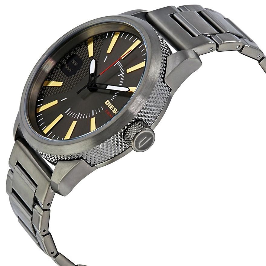 diesel horloge DZ1762