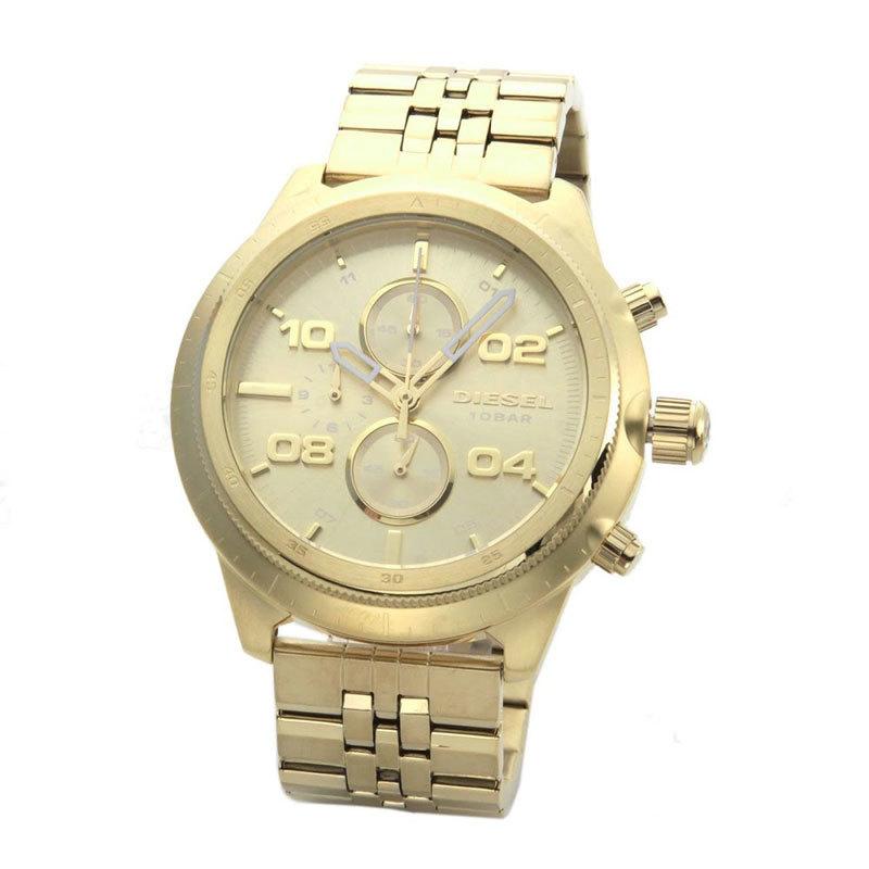 Diesel horloge DZ4441