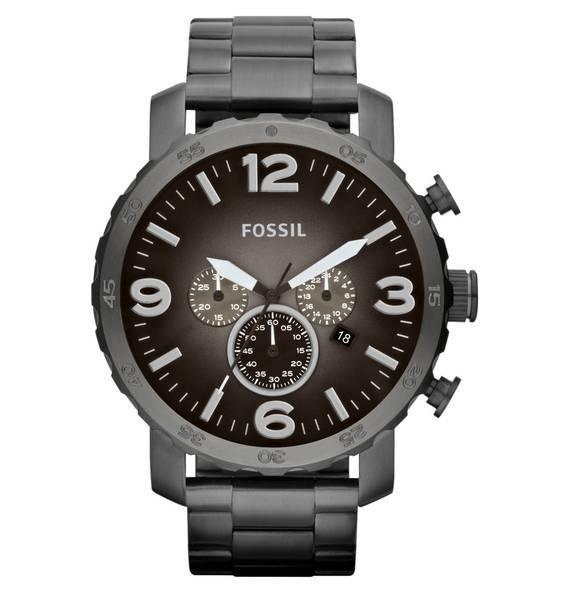 TI1005 fossil