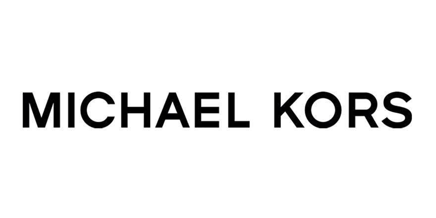 Michael kors luxtime