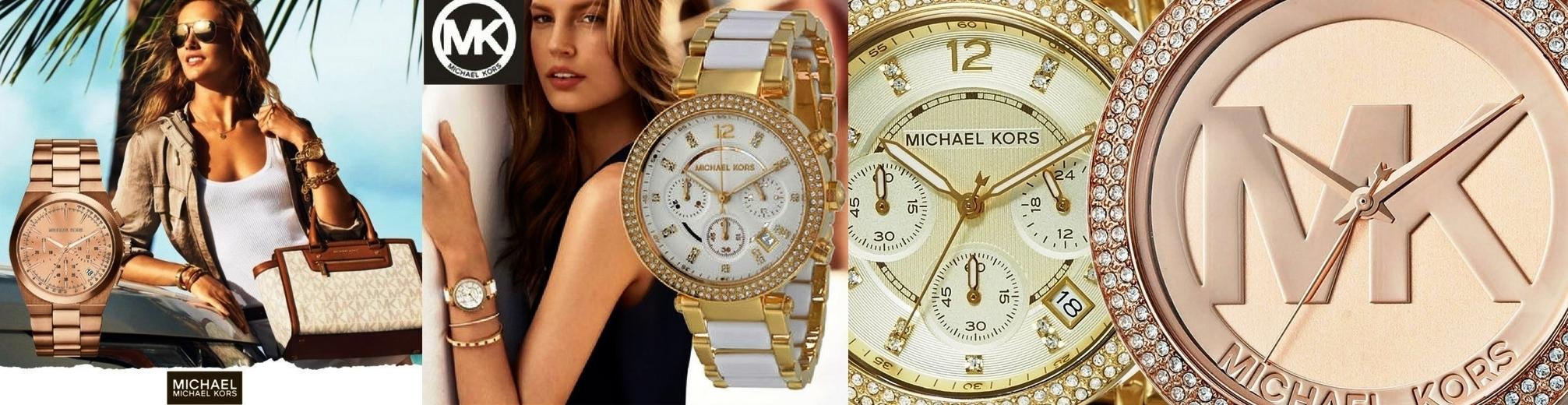 LuxTime horloges