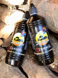 Lampolie 1000 ml