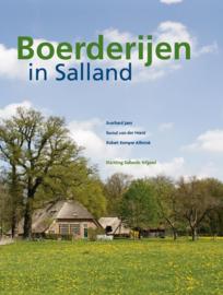 Boerderijen in Salland (2013)