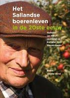 Het Sallandse boerenleven (2012)