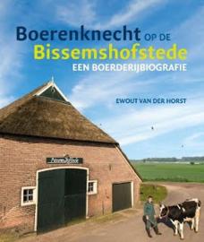 Boerenknecht op de Bissemshofstede (2018)