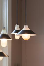 New Found Treasures hanglamp
